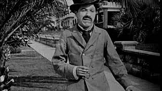 Charlie Chaplin - Lost Movies (Laurel & Hardy)