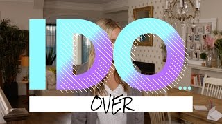 "I Do | Episode 1 | ""I Do Over"""