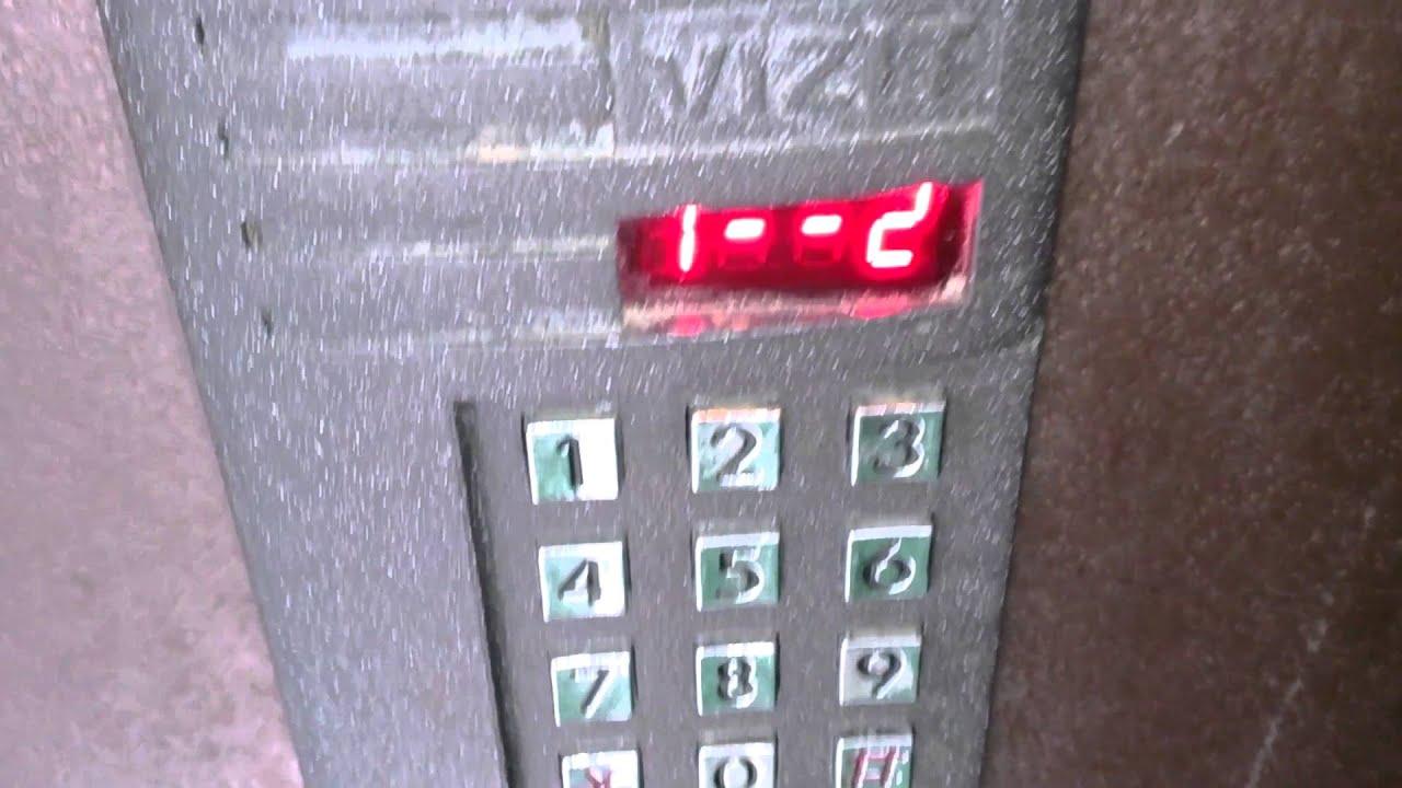 инструкция по смене кода на домофоне bud 301m
