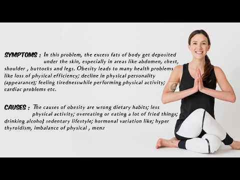 problems-cure-with-yoga-|-meaning-of-yoga-|-what-is-yoga-|-evergreen-publications-|-2020