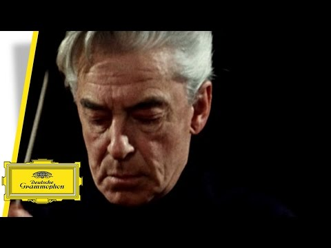Herbert von Karajan - 50 Years (Trailer)