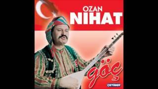 OZAN NİHAT & ÖZEL HAREKAT