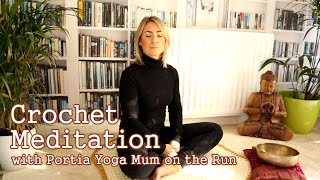 Today I bring you something a little different. I'd like to introduce you to the lovely Portia at Yoga Mum on the Run who is a yoga instructor and personal friend of ...