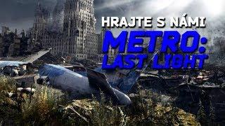 hrajte-s-nami-metro-last-light