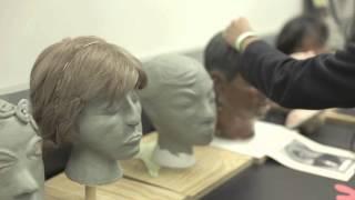 Wayne State Mortuary Science Program