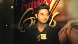 Comedian Siddharth Sagar Exclusive Interview - Bollywood Adda
