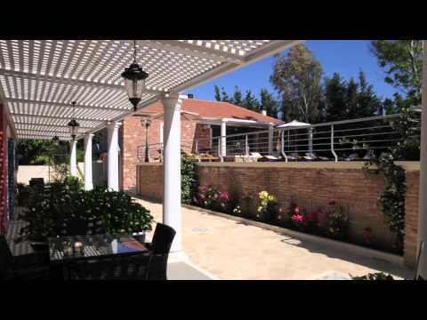 Metohi Georgila - Holiday Villas & Apartments to Rent in Chania, Crete