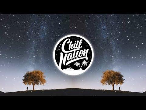 Palastic - City Lights (feat. Nevve)