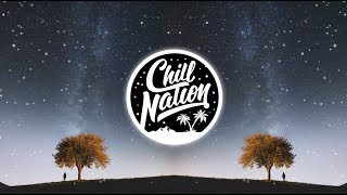 Palastic - City Lights (feat. Nevve)
