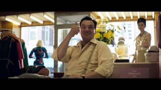 Banklady - Offizieller Trailer #1 [HD] Deutsch | German