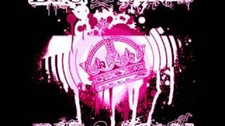 Vybz Kartel Ft Popcaan - Dancehall Hero (part 2) (2011)