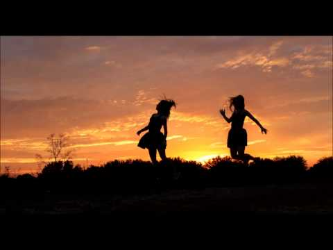 Kygo Feat. Conrad - Firestone (Bassanova Remix)