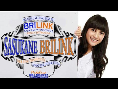 Milestone Agen BriLink #Hotel Aston Cirebon