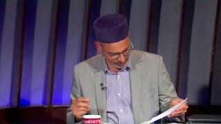 İslamiyet'in Sesi: 30.03.2019