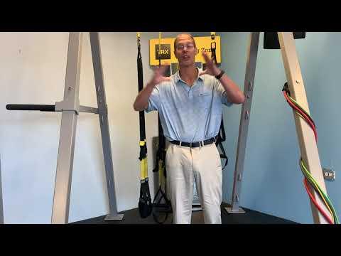 The Lean Body Formula