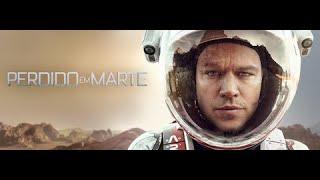 PERDIDO EM MARTE (THE MARTIAN) | TRILHA SONORA DAS MELHORES MÚSICAS DO UNIVERSO (SOUNDTRACKS)