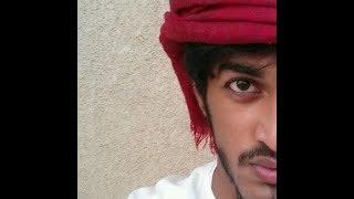 واريدك ياغالي Lyrics video in arabic