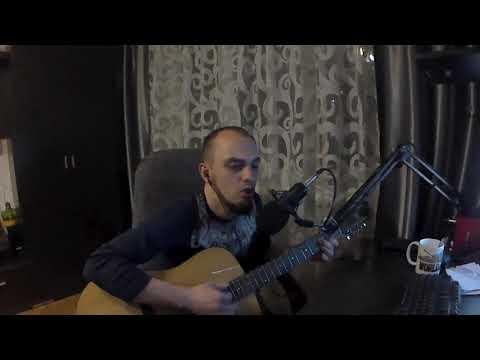 Песня А.Я.Розенбаума - Возвращение в город