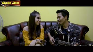 Download Lagu SEVENTEEN - MENEMUKANMU COVER BY ELSA FITRI Ft. RASMA JAYA mp3