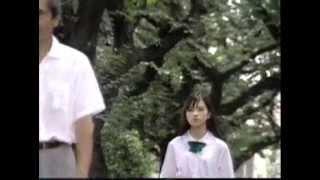 東京23区の女 目黒区の女(1996)-2 吉野紗香 動画 25