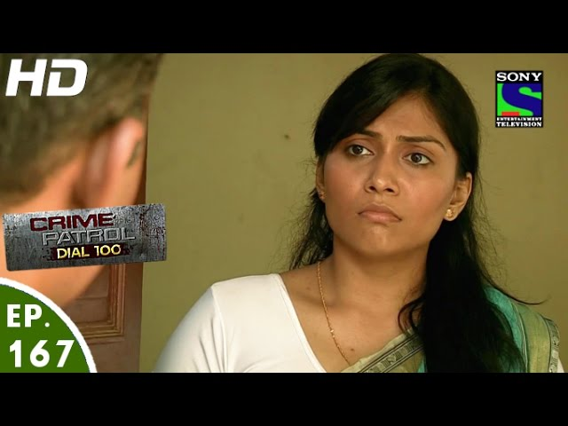 Episode 167 video watch HD videos online without registration