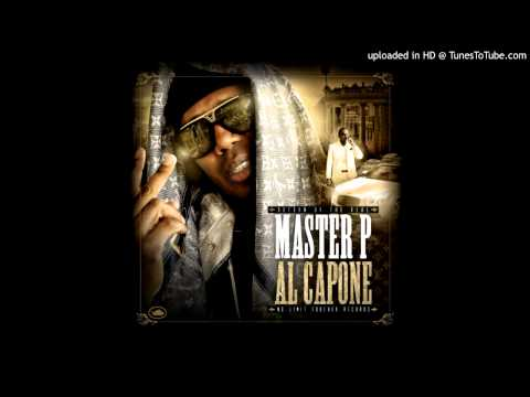 Master P - Paper feat. Meek Mill & Alley Boy