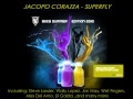 Jacopo Corazza - Superfly (preview)