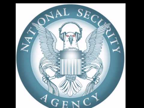 Every Breath You Take- NSA is Maobama's Thought Police
