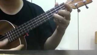 宮崎駿的音樂用烏克麗麗詮釋真的非常適合,清新的感覺讓人無憂無慮的享受這美好的音樂. 使用KALA BRAND 型號:KA-T 桀苙樂器(股票號碼:7467) http://www.jl...