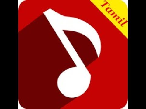 How to download Tamil music on music APK download at APK home |  killertricks channel