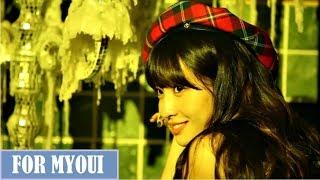 Twice - Say You Love Me Fm/v