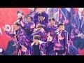DA PUMP 桜 リリイベ ミニライブ ダパンプ ファビュラス +music