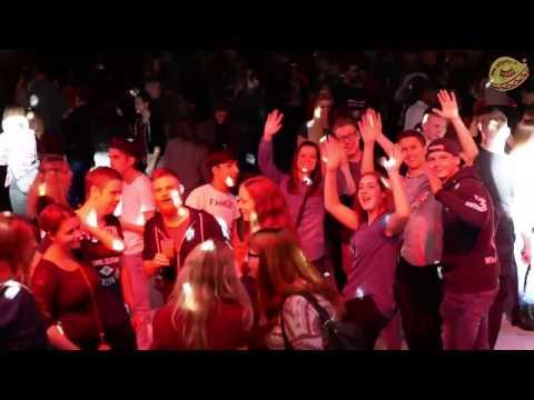 1. Tiengener Partynacht - nur die größten Hits!