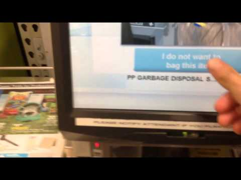 Bj S Wholesale Club Self Checkout Doovi