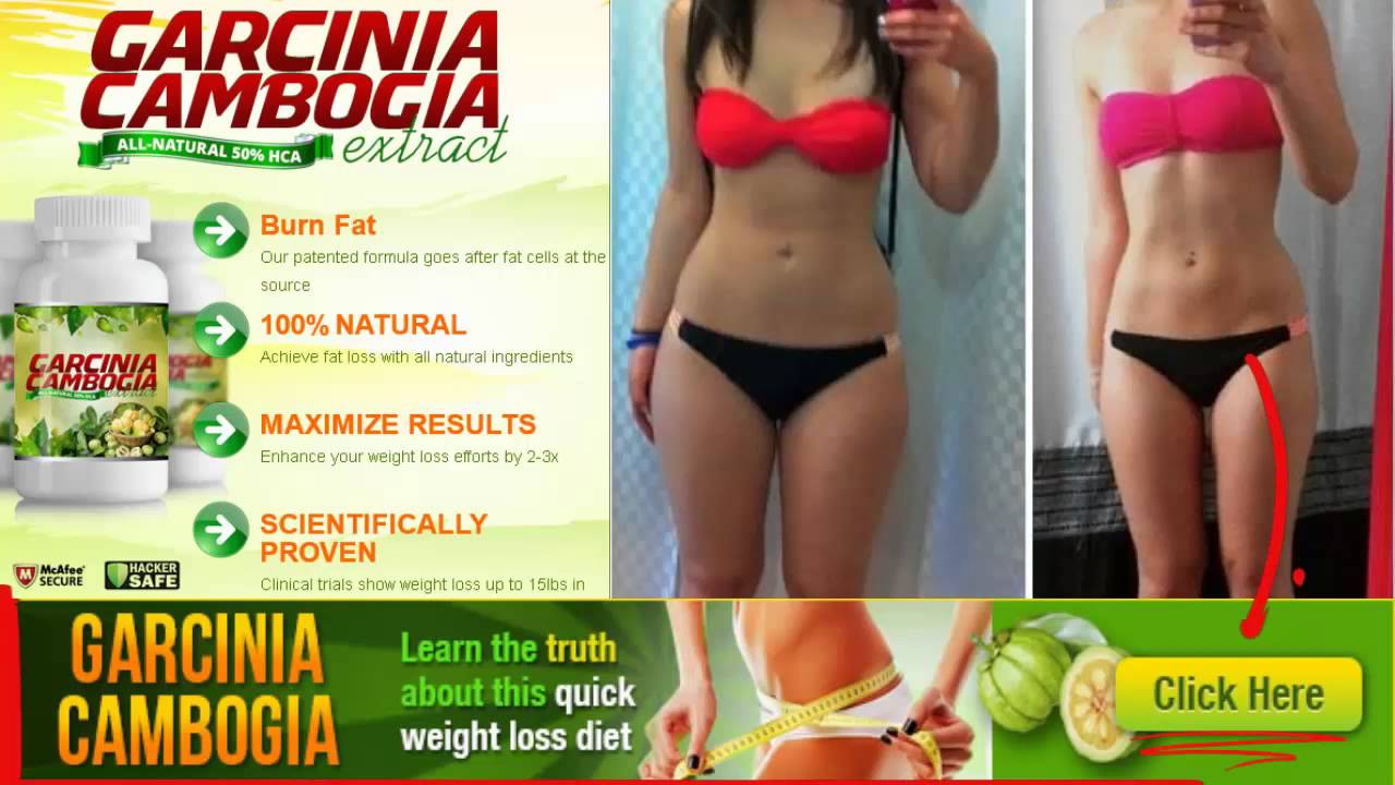 Where Can I Buy Pure Garcinia Cambogia Claim Your Free