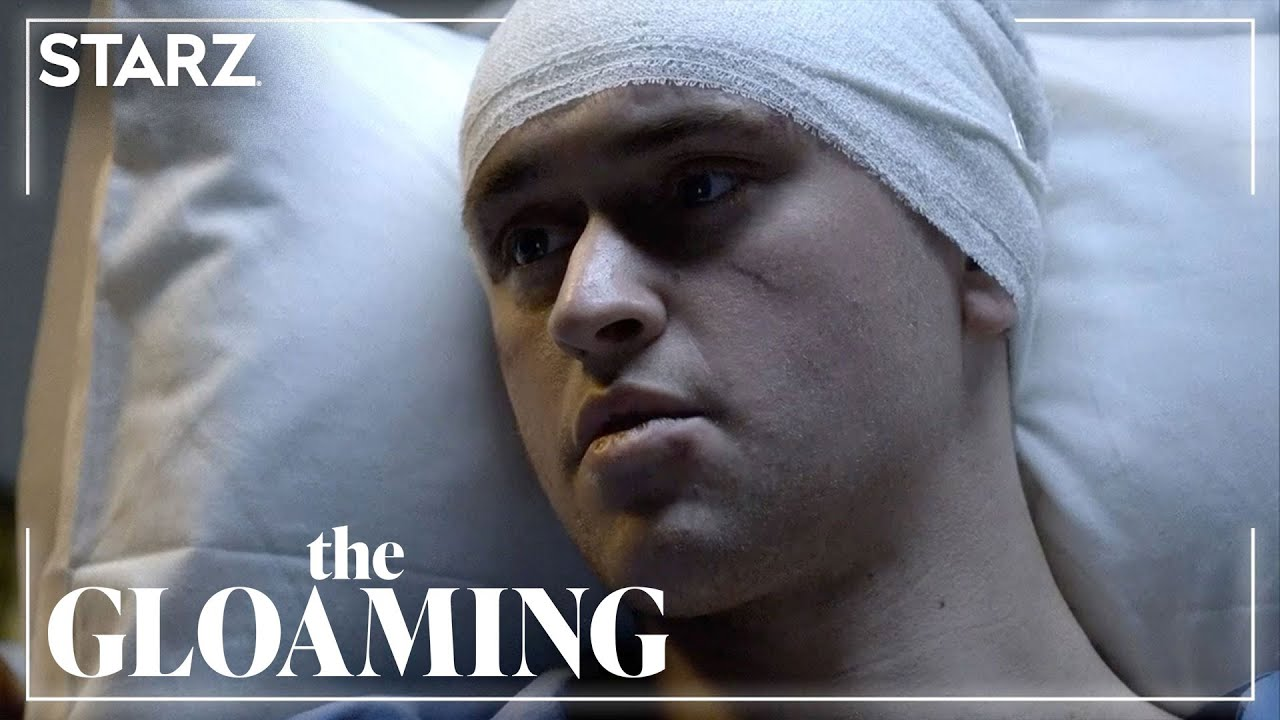 Download The Gloaming   Ep. 6 Preview   STARZ