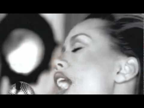 Vanessa Williams - Greatest Ballad Hits Medley