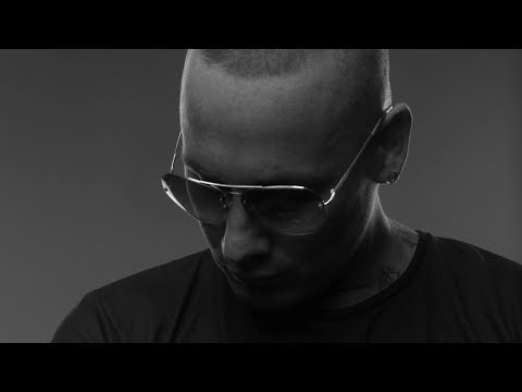 El Nino ft. Igor Kmeťo - ONA (Dj Feri Remix | OFFICIAL CLIP)