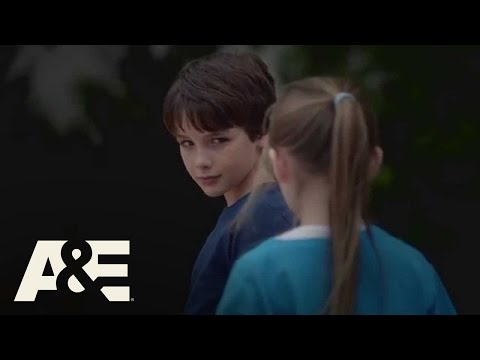 The Returned: Season 1, Episode 7 Preview | A&E