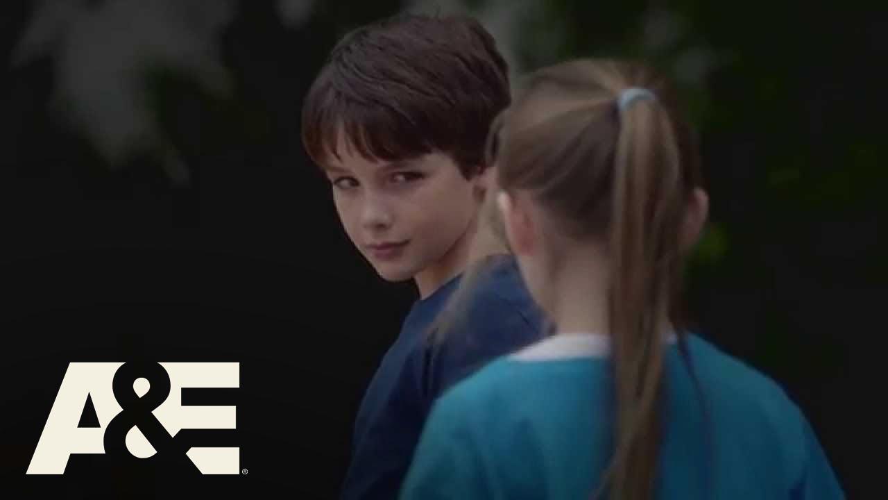 the returned season 1 episode 7 preview a e youtube