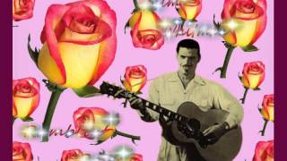 Slim Whitman - Ramblin