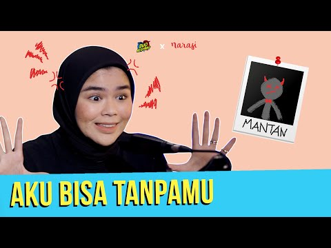Download Sivia Marah-Marah di Lagunya FULL VERSION | Duo Budjang Mp4 baru