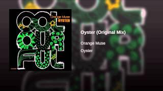 Oyster (Original Mix)