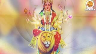 Durga Chalisa - Navratri Special Wishes - Navratri Whatsapp Status Video 2018