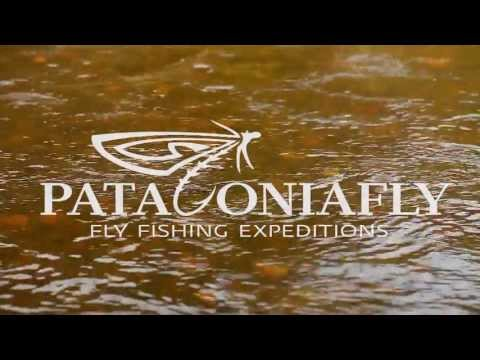 Patagoniafly pesca con mosca Puerto Natales