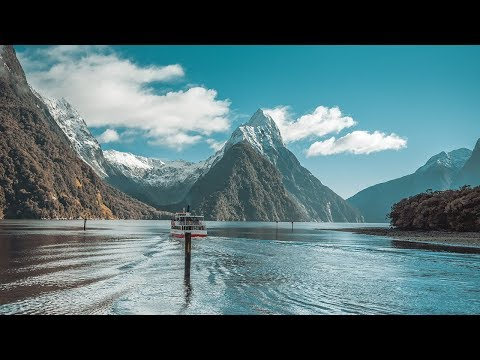 15 Things to Know - NEW ZEALAND TRAVEL TIPS!