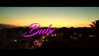 Bubalu Cover preview - El junte.mp3