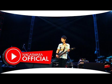 Zivilia - Aishiteru 3 Off Air (Official Music Video NAGASWARA) #music