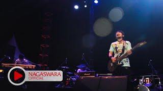 Zivilia - Aishiteru 3 Off Air (Official Music Video NAGASWARA) #music
