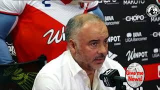 Adeudos a jugadores tienen congelado a Veracruz en el Draft!